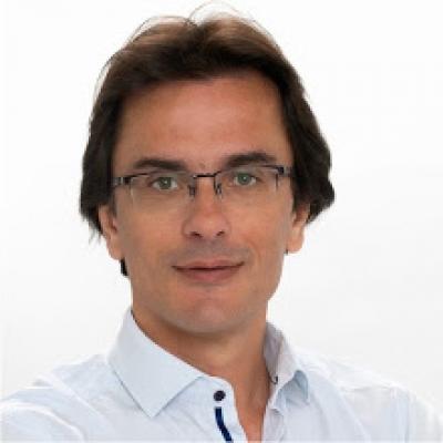 Jean-Marc Phelippeau